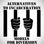 alternative to incarceration Cases offers a range of cost-effective alternative-to-incarceration (ati) programs , including for youth and people with serious mental illness.