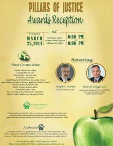 2014 Spring Event